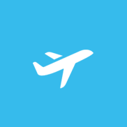 icon-airplane.png